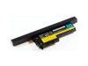 Lenovo Battery 8-Cell Cylindrical
