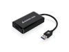 IOGEAR USB 3.0 to HDMI 4K