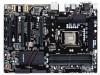 Gigabyte Z170XP-SLI Socket 1151, ATX