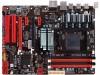 Biostar TA970