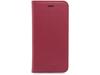 Knomo iPhone 8/7 Premium Folio