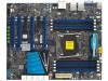 Supermicro Motherboard MBD--C7X99-OCE-O