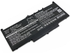 Dell Battery 55Whr 4 Cell