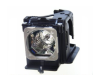 MicroLamp Projector Lamp for Optoma
