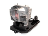 MicroLamp Projector Lamp for Smartboard
