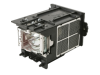 MicroLamp Projector Lamp for Barco
