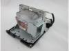 MicroLamp Projector Lamp for Vivitek