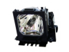 MicroLamp Projector Lamp for LG
