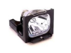 MicroLamp Projector Lamp for Acer