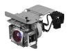 MicroLamp Projector Lamp for BenQ