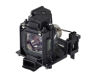 MicroLamp Projector Lamp for Canon