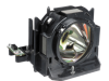 MicroLamp Projector Lamp for Panasonic