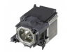 MicroLamp Projector Lamp for Sony
