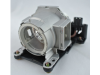 MicroLamp Projector Lamp for Ricoh