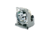 MicroLamp Projector Lamp for ViewSonic