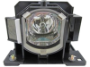 MicroLamp Projector Lamp for Polyvision
