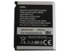 MicroSpareparts Mobile Samsung Battery AB553443CC
