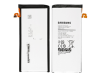 MicroSpareparts Mobile Samsung Battery EB-BA800ABE