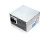 Synology 500W PSU DS2413