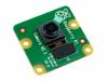 Raspberry Pi Camera V2 8MP/1080p