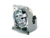 ViewSonic OSRAM 240 Watts AC HID