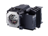 Canon Projector Lamp for Canon