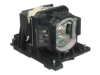 MicroLamp Projector Lamp for Infocus