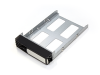 Synology Disk Tray (Type R1)