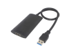 MicroConnect USB 3.0 to HDMI Link