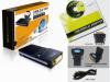 MicroConnect USB2.0 to DVI adaptor F/F