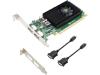 PNY PNY NVS 310 1GB GDDR3