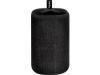 Veho MZ-3 Portable BT Speaker