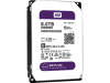 Western Digital WD Purple 8TB 24x7