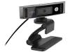 HP Inc. HD4310 Webcam