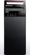 Lenovo Thinkcentre E73 TWRi3-4130 4GB