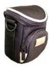 Canon Bag Canon DCC-85 / for A1000/A