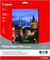 Canon Photo Paper Semi Glossy 10x12