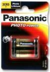 Panasonic 1 Photo 2 CR 5
