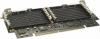Hewlett Packard Enterprise Memory Expansion Board Kit
