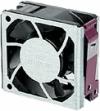 Hewlett Packard Enterprise Hot Plug Red. Fan ML350 G5 Kit