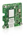 HP BLc QLogic QMH2562 8Gb FC HBA