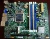 HP HP Elite 8100 SFF Systemboard