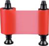 Evolis Colour ribbon, red