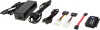 LogiLink USB > IDE / SATA  cable  inkl.