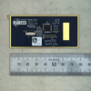 Samsung BOARD-TOUCHPAD