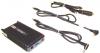 Panasonic Autoadapter 12-32V 80W