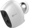 EZVIZ C3A Outdoor Standalone Camera