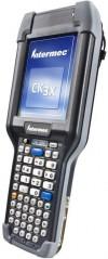Honeywell CK3X, SR Imager, Alphanumeric