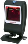 Honeywell Genesis 7580G, 2D, kit RS232