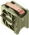 Hewlett Packard Enterprise Fan, 60X38mm, Hot Pluggable